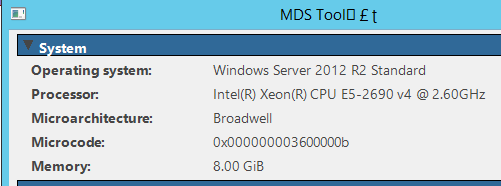 MDS_2